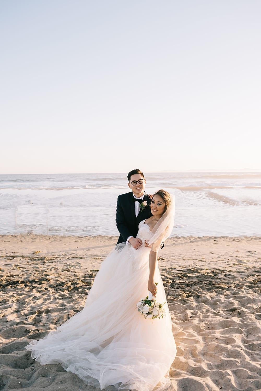 waterfront-hilton-huntington-beach-wedding-photographer-carissa-woo-photography_0076