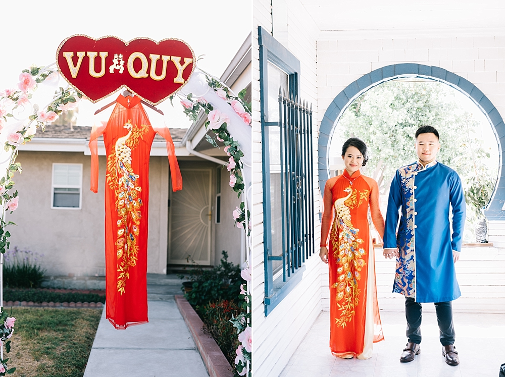 san-gabriel-mission-wedding-photographer-carissa-woo-photography-katstephen_0002