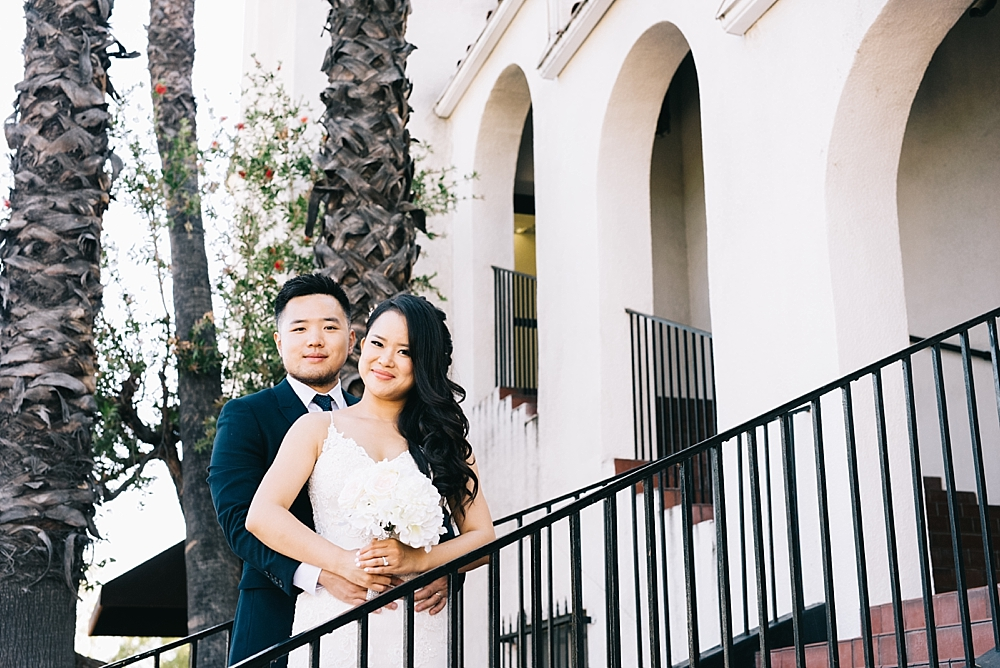 san-gabriel-mission-wedding-photographer-carissa-woo-photography-katstephen_0001