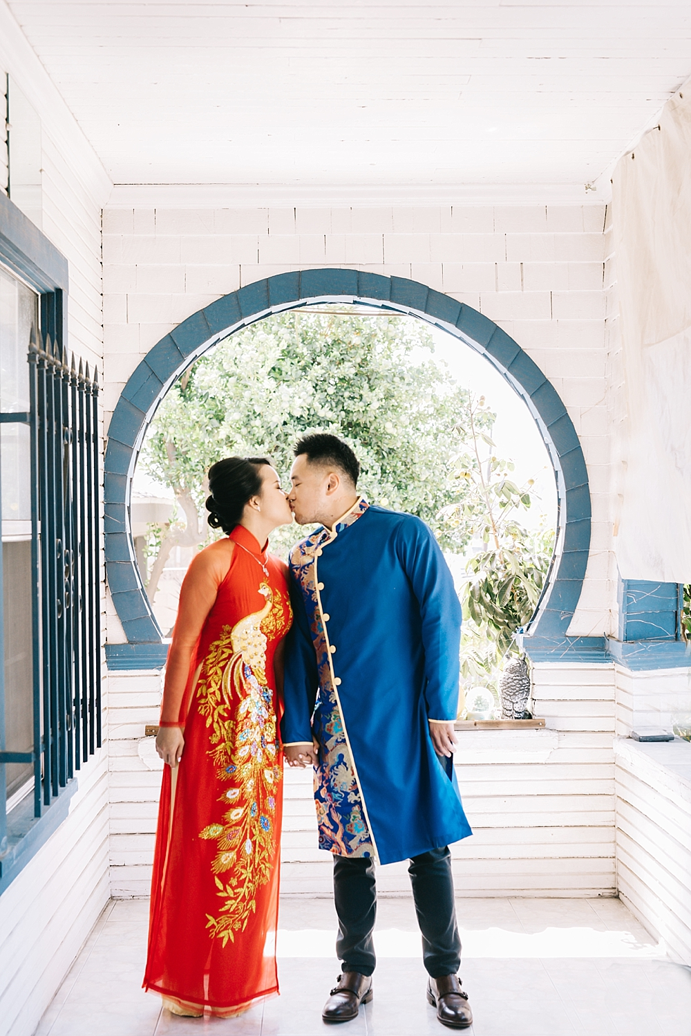 san-gabriel-mission-wedding-photographer-carissa-woo-photography-katstephen_0011