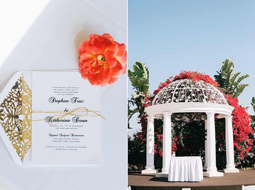 san-gabriel-mission-wedding-photographer-carissa-woo-photography-katstephen_0015