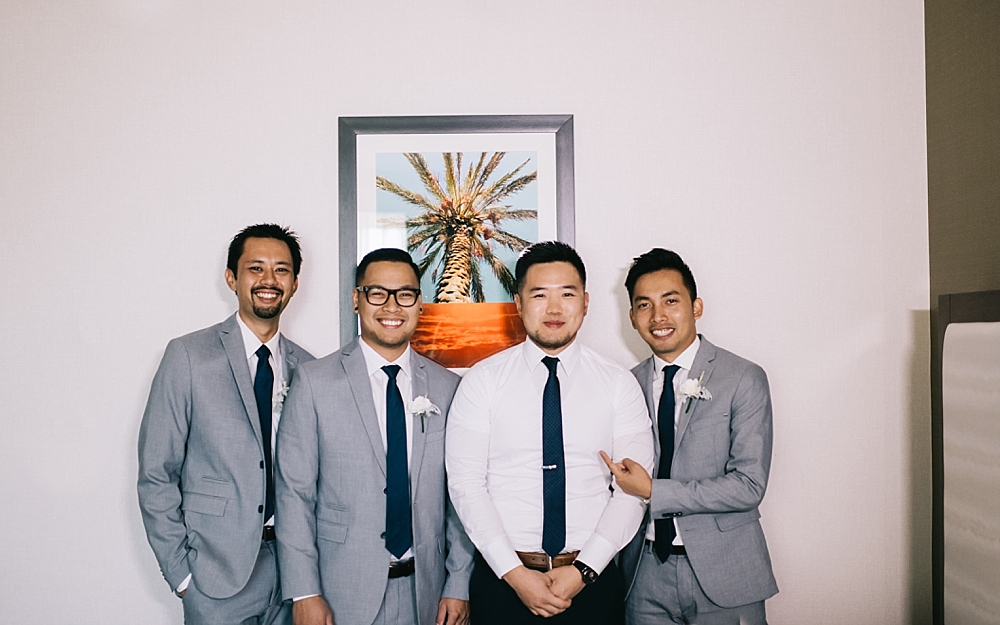 san-gabriel-mission-wedding-photographer-carissa-woo-photography-katstephen_0018