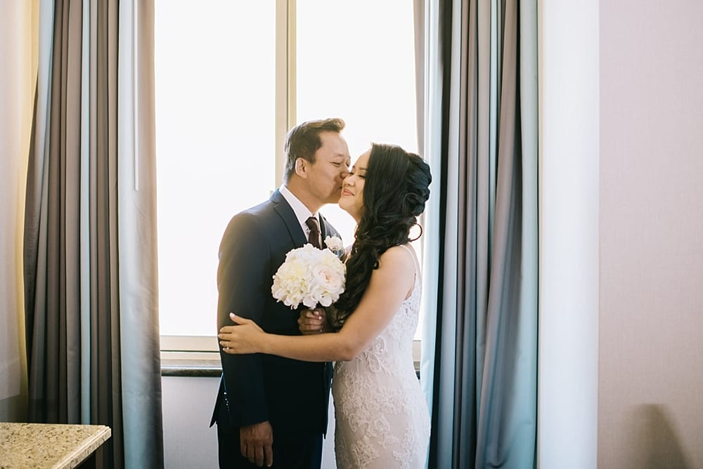 san-gabriel-mission-wedding-photographer-carissa-woo-photography-katstephen_0022