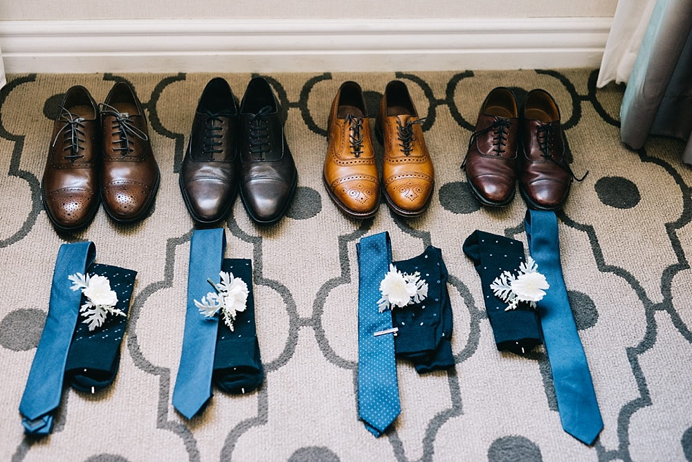 san-gabriel-mission-wedding-photographer-carissa-woo-photography-katstephen_0023