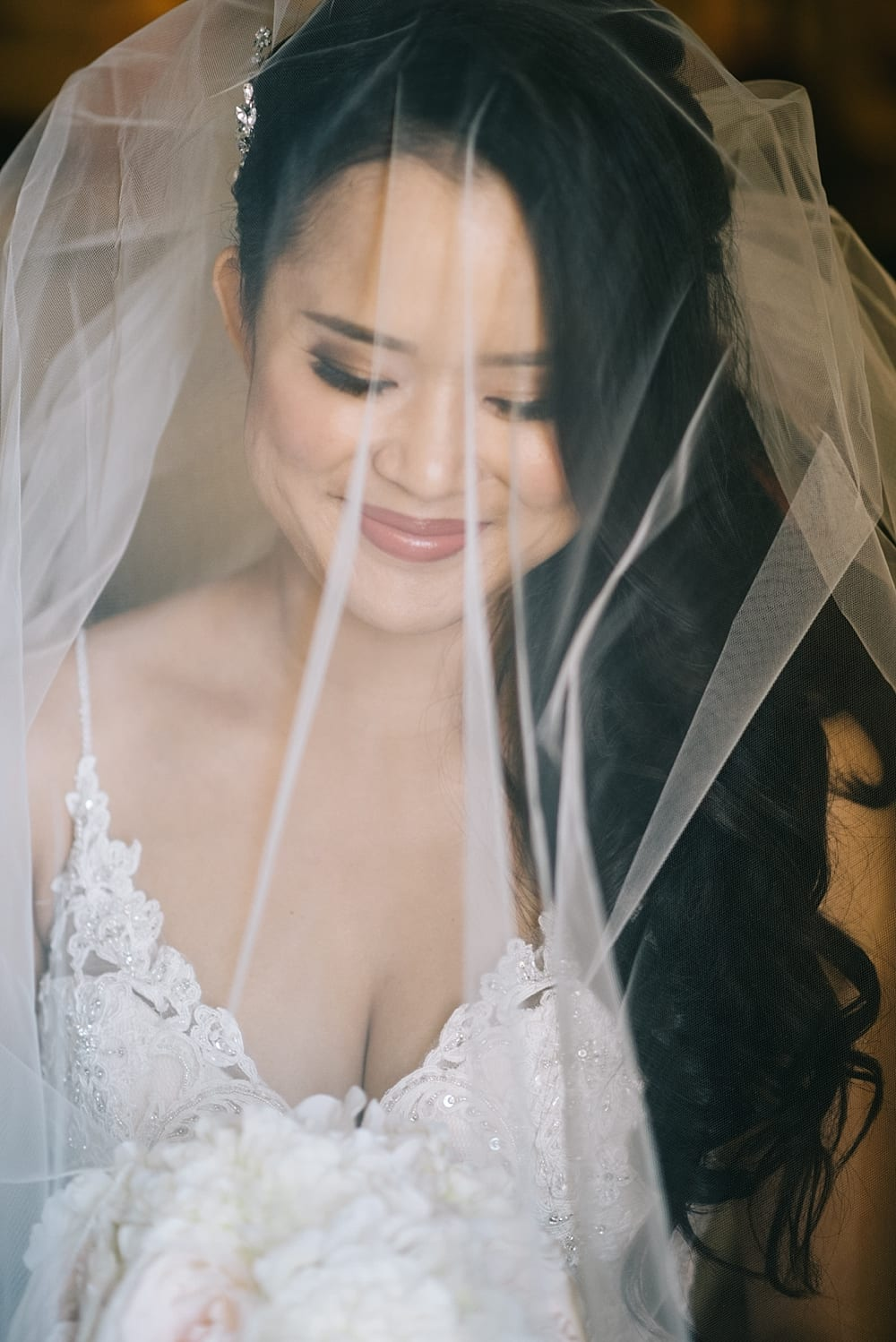 san-gabriel-mission-wedding-photographer-carissa-woo-photography-katstephen_0026