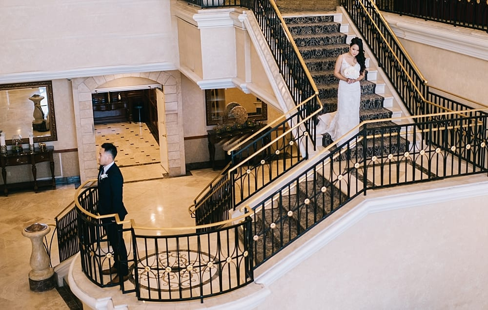 san-gabriel-mission-wedding-photographer-carissa-woo-photography-katstephen_0028