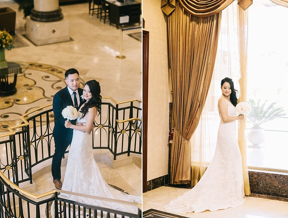 san-gabriel-mission-wedding-photographer-carissa-woo-photography-katstephen_0030