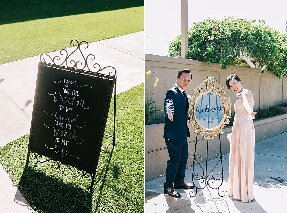 san-gabriel-mission-wedding-photographer-carissa-woo-photography-katstephen_0032