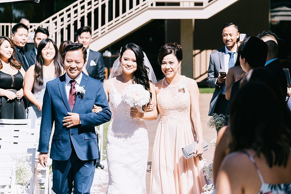 san-gabriel-mission-wedding-photographer-carissa-woo-photography-katstephen_0033