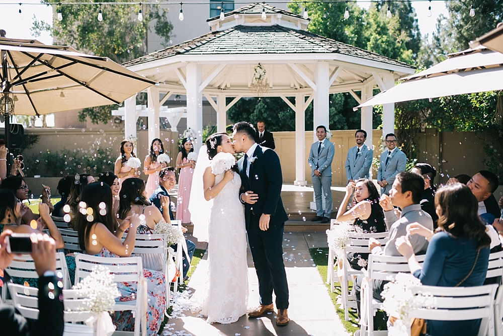 san-gabriel-mission-wedding-photographer-carissa-woo-photography-katstephen_0037