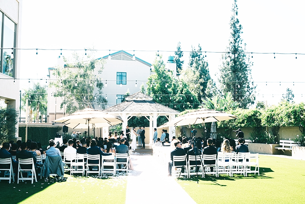 san-gabriel-mission-wedding-photographer-carissa-woo-photography-katstephen_0038