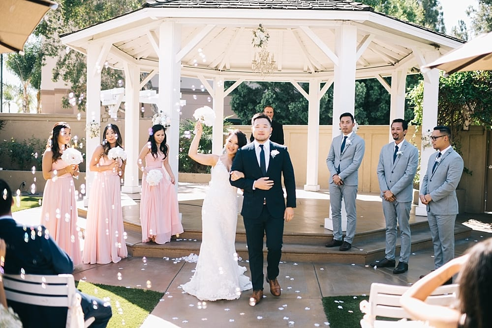 san-gabriel-mission-wedding-photographer-carissa-woo-photography-katstephen_0039