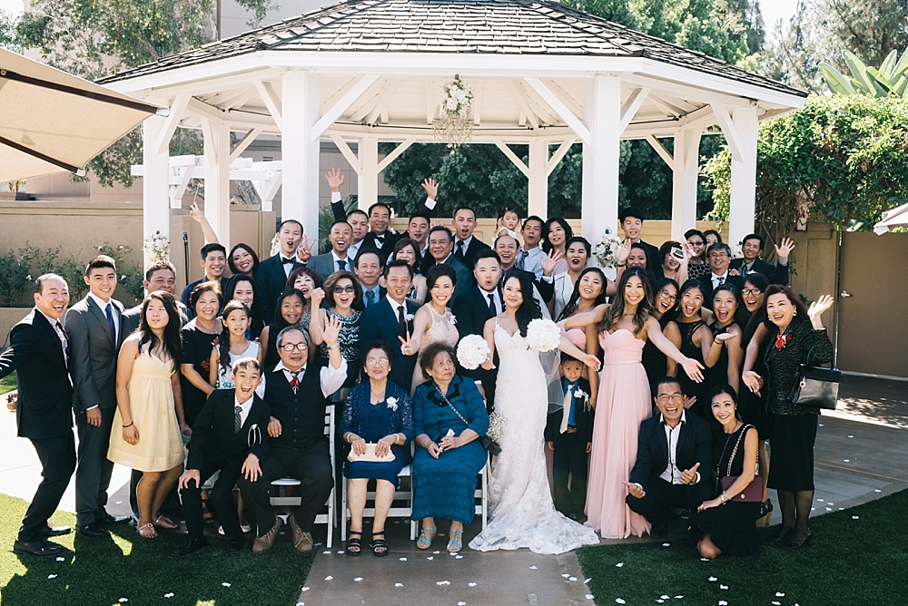 san-gabriel-mission-wedding-photographer-carissa-woo-photography-katstephen_0041