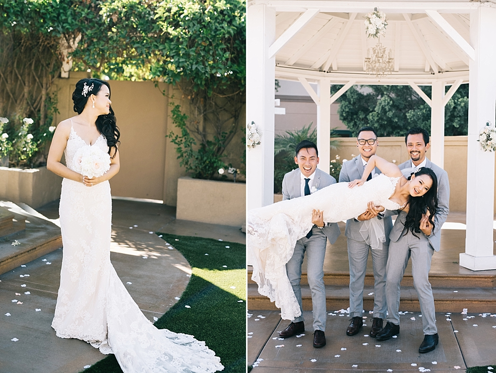 san-gabriel-mission-wedding-photographer-carissa-woo-photography-katstephen_0042