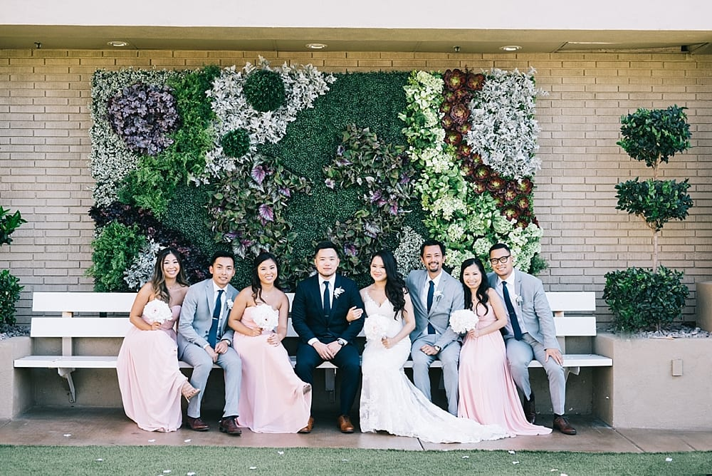 san-gabriel-mission-wedding-photographer-carissa-woo-photography-katstephen_0043