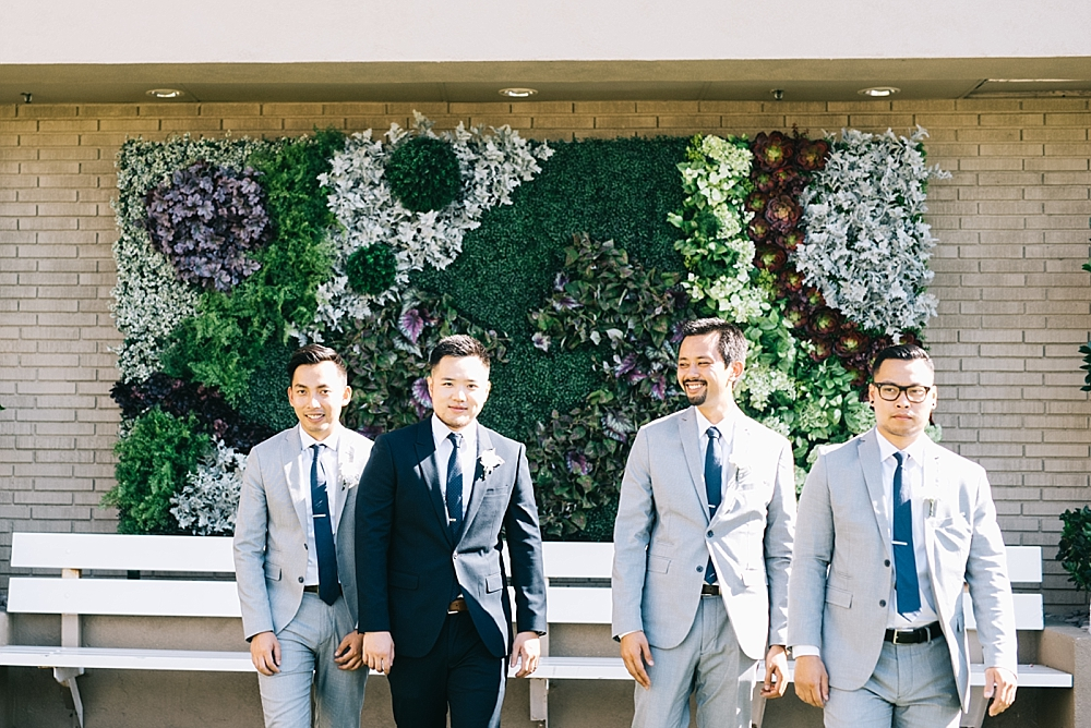 san-gabriel-mission-wedding-photographer-carissa-woo-photography-katstephen_0044