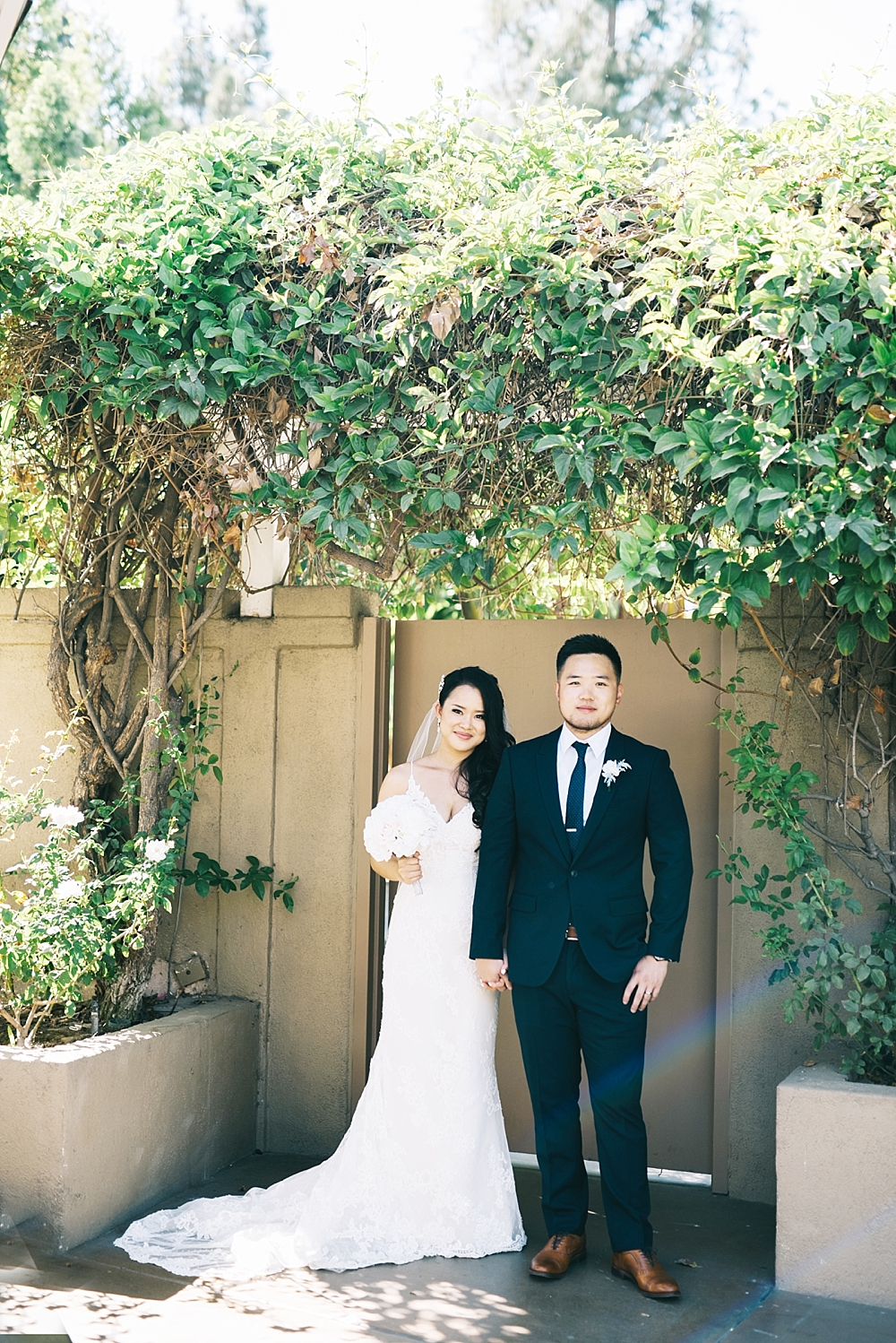 san-gabriel-mission-wedding-photographer-carissa-woo-photography-katstephen_0045