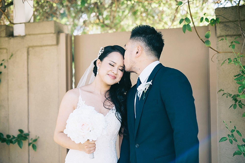 san-gabriel-mission-wedding-photographer-carissa-woo-photography-katstephen_0046