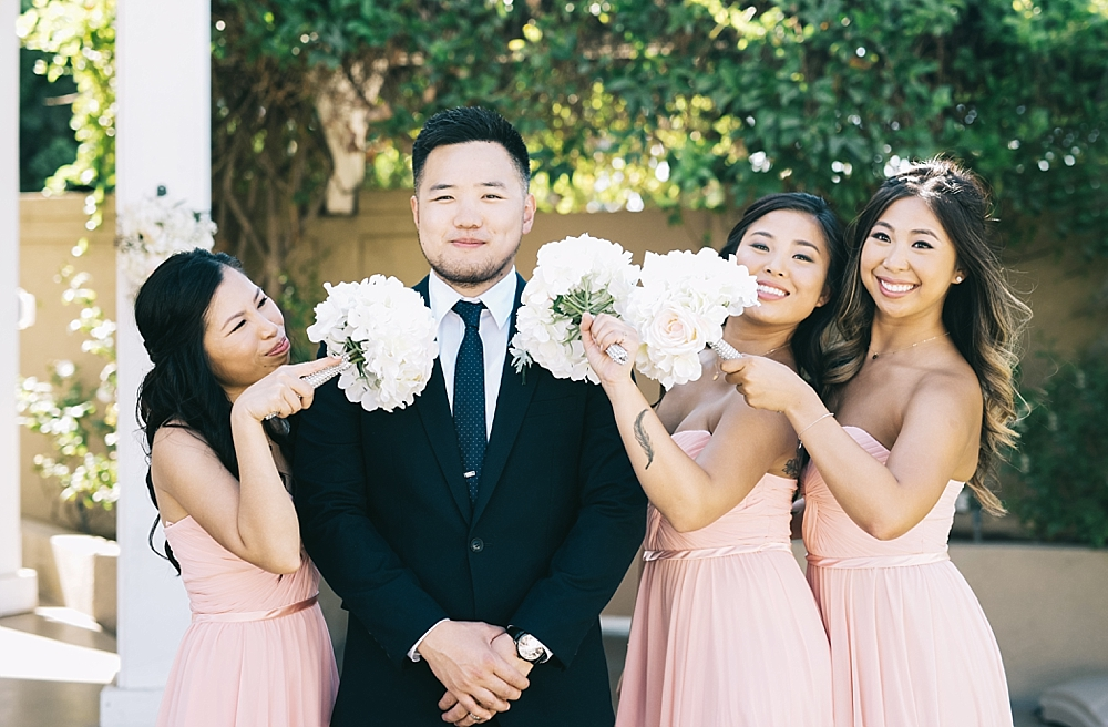 san-gabriel-mission-wedding-photographer-carissa-woo-photography-katstephen_0047