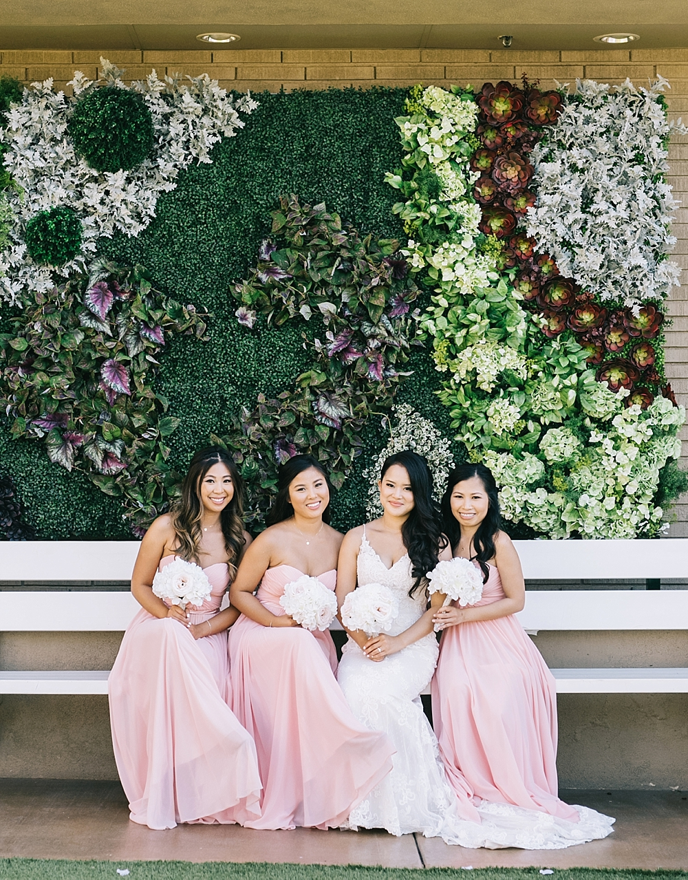 san-gabriel-mission-wedding-photographer-carissa-woo-photography-katstephen_0048
