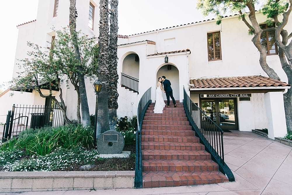 san-gabriel-mission-wedding-photographer-carissa-woo-photography-katstephen_0049