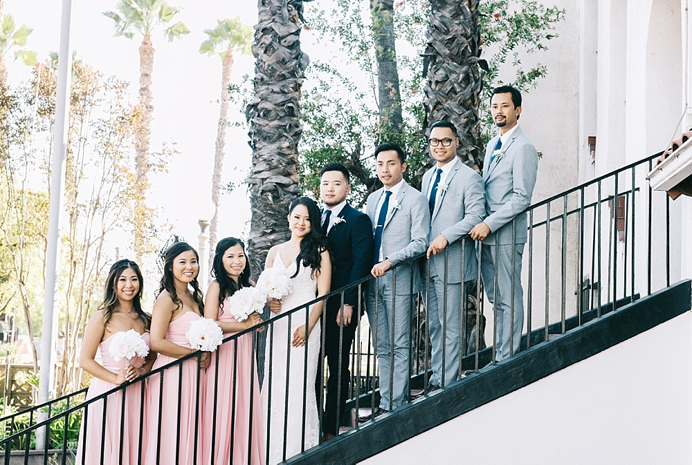 san-gabriel-mission-wedding-photographer-carissa-woo-photography-katstephen_0050