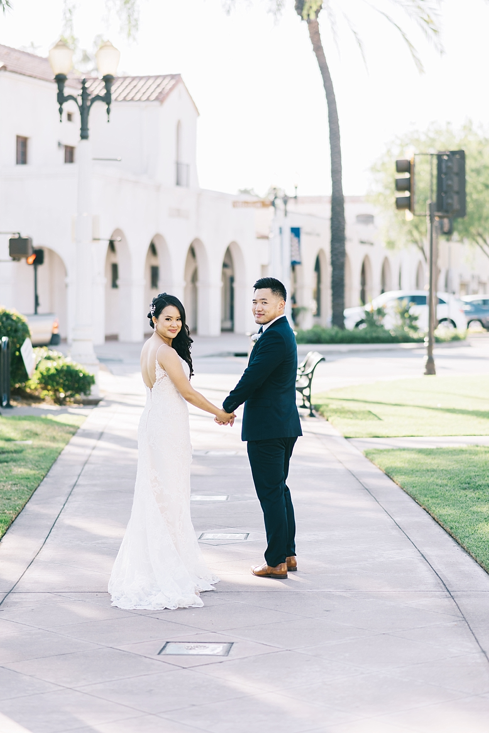 san-gabriel-mission-wedding-photographer-carissa-woo-photography-katstephen_0051