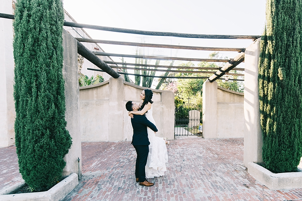 san-gabriel-mission-wedding-photographer-carissa-woo-photography-katstephen_0052