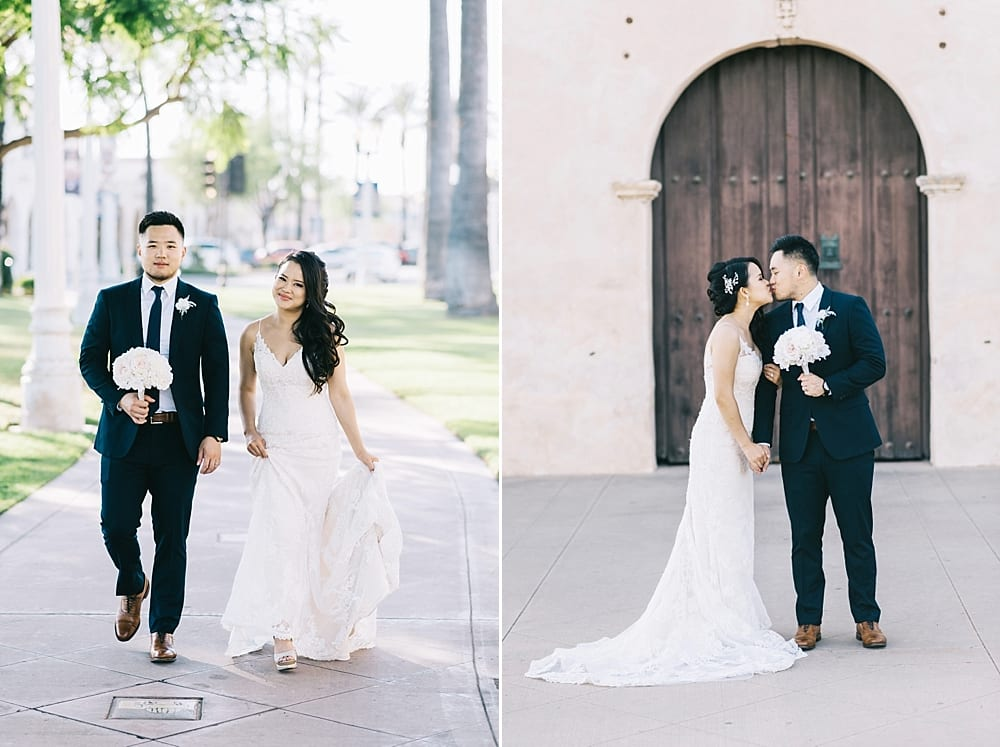 san-gabriel-mission-wedding-photographer-carissa-woo-photography-katstephen_0053