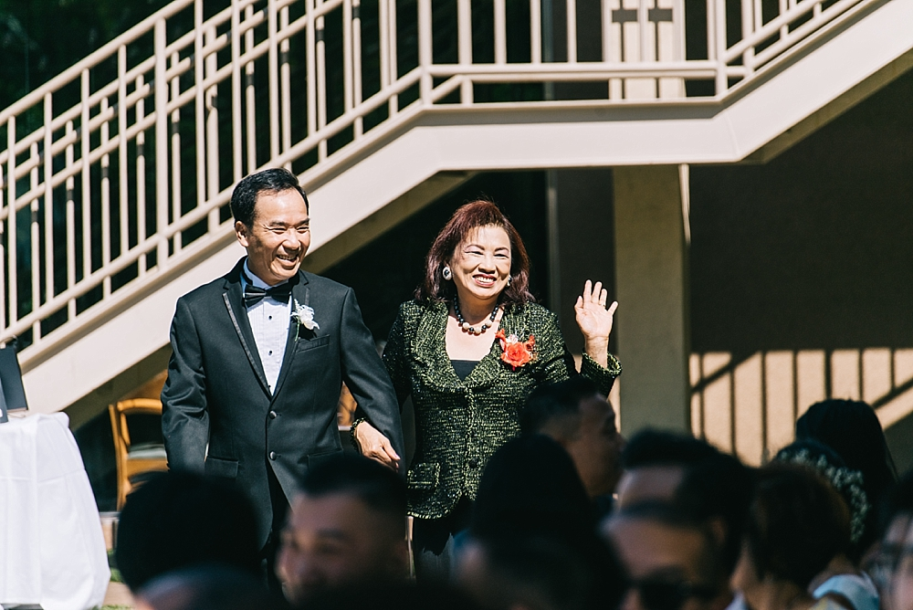 san-gabriel-mission-wedding-photographer-carissa-woo-photography-katstephen_0056