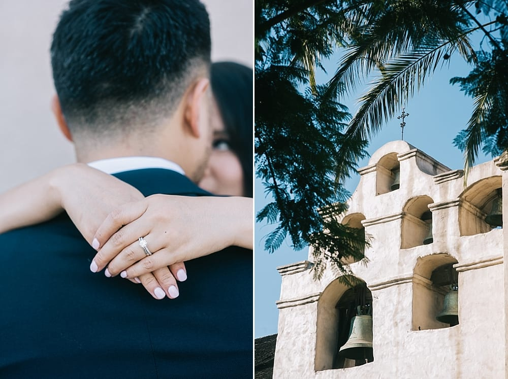 san-gabriel-mission-wedding-photographer-carissa-woo-photography-katstephen_0057