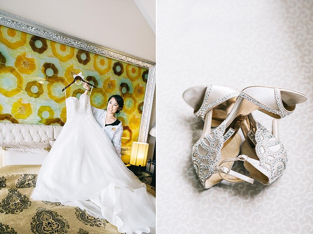 av-event-irvine-wedding-photographer-carissa-woo-photography-cherrydavid_0002