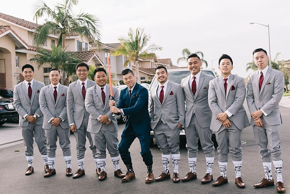 AV-Event-Irvine-Wedding-Photographer-Carissa-Woo-Photography-CherryDavid_0008.jpg