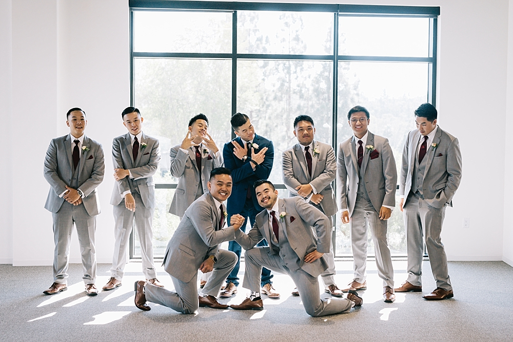 AV-Event-Irvine-Wedding-Photographer-Carissa-Woo-Photography-CherryDavid_0021.jpg