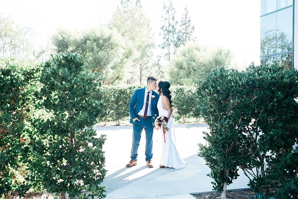 av-event-irvine-wedding-photographer-carissa-woo-photography-cherrydavid_0025