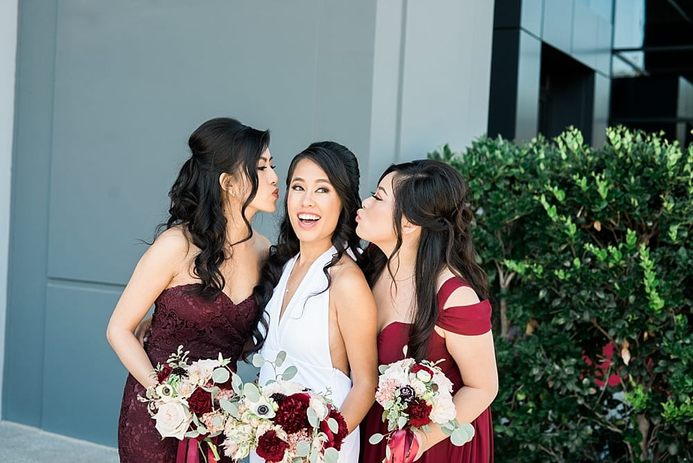 AV-Event-Irvine-Wedding-Photographer-Carissa-Woo-Photography-CherryDavid_0028.jpg