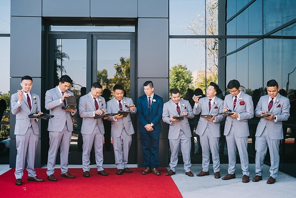 AV-Event-Irvine-Wedding-Photographer-Carissa-Woo-Photography-CherryDavid_0033.jpg