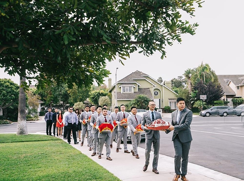 AV-Event-Irvine-Wedding-Photographer-Carissa-Woo-Photography-CherryDavid_0040.jpg