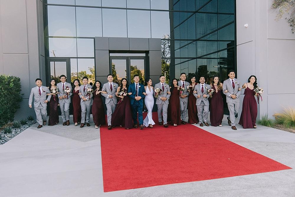 av-event-irvine-wedding-photographer-carissa-woo-photography-cherrydavid_0041
