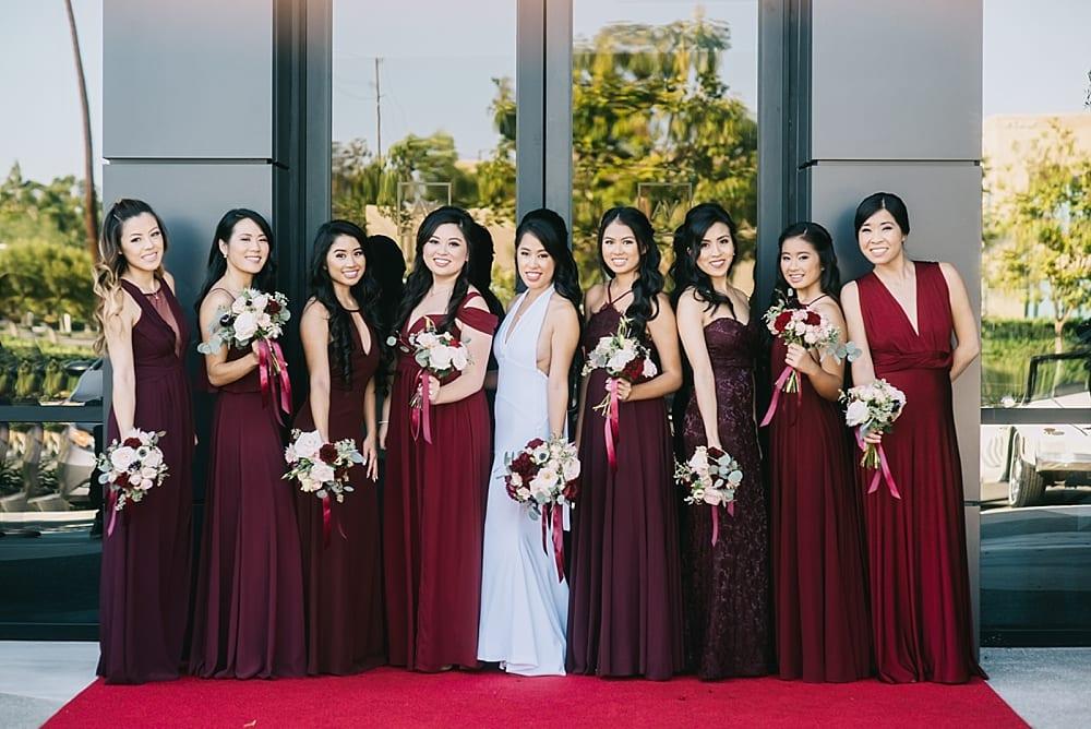 av-event-irvine-wedding-photographer-carissa-woo-photography-cherrydavid_0042