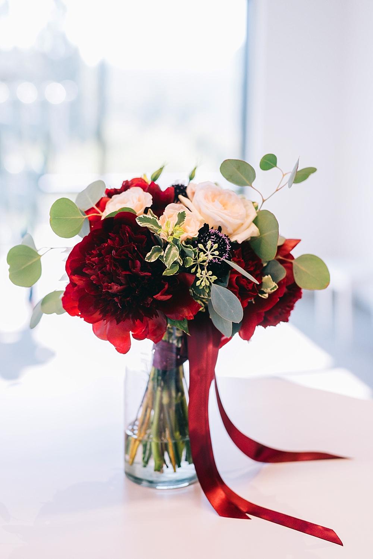 AV-Event-Irvine-Wedding-Photographer-Carissa-Woo-Photography-CherryDavid_0044.jpg