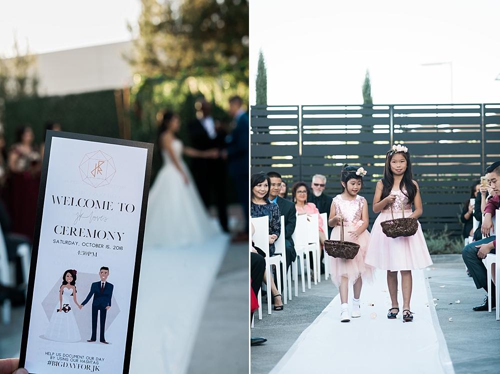av-event-irvine-wedding-photographer-carissa-woo-photography-cherrydavid_0045