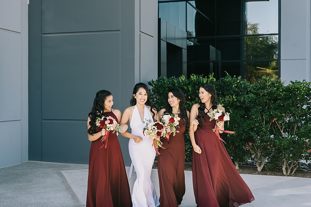 AV-Event-Irvine-Wedding-Photographer-Carissa-Woo-Photography-CherryDavid_0046.jpg