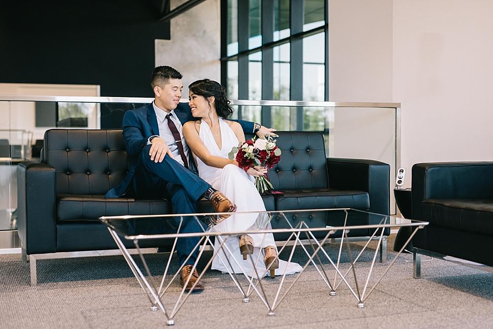 AV-Event-Irvine-Wedding-Photographer-Carissa-Woo-Photography-CherryDavid_0047.jpg