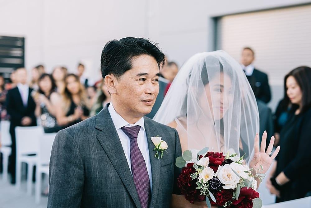 AV-Event-Irvine-Wedding-Photographer-Carissa-Woo-Photography-CherryDavid_0050.jpg