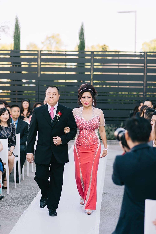 av-event-irvine-wedding-photographer-carissa-woo-photography-cherrydavid_0053