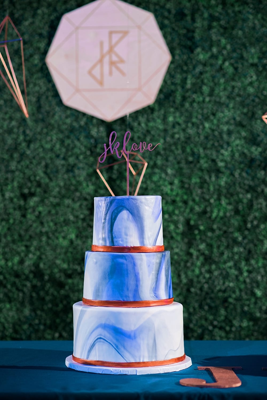 AV-Event-Irvine-Wedding-Photographer-Carissa-Woo-Photography-CherryDavid_0058.jpg