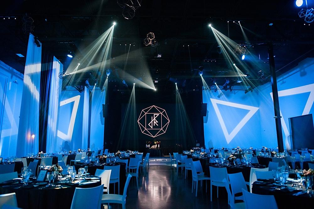 AV-Event-Irvine-Wedding-Photographer-Carissa-Woo-Photography-CherryDavid_0063.jpg
