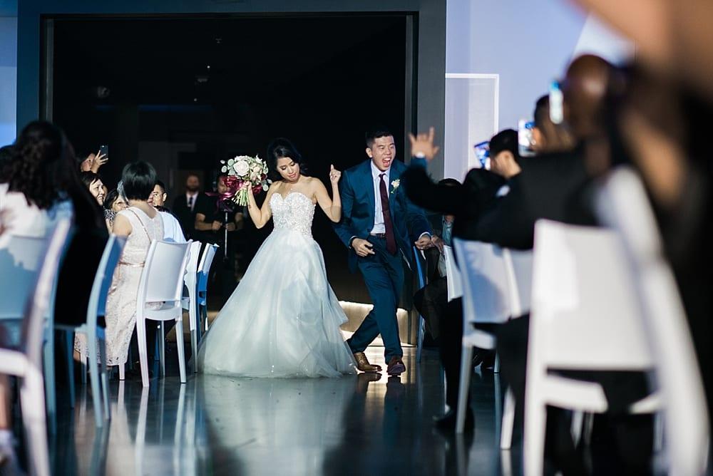 AV-Event-Irvine-Wedding-Photographer-Carissa-Woo-Photography-CherryDavid_0071.jpg