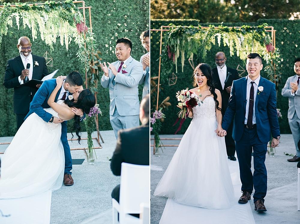 av-event-irvine-wedding-photographer-carissa-woo-photography-cherrydavid_0077